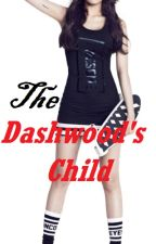 The Dashwood's Child (Editting) by dooridoori