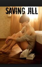 Saving Jill by gizness