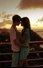 As long as you love me <3 - Justin bieber by xxxxkristinaxxxx