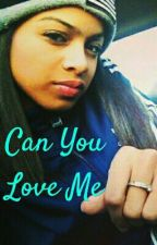 Can you Love me by 90s_FINATIC