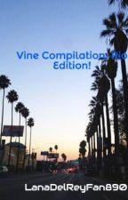 Vine Compilation: Rio Edition! by Rosi_CrazyFNAFFan