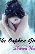 The Orphan Girl by navyrox