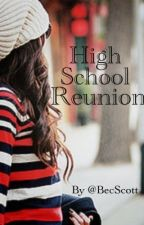 High School Reunion by BecScott