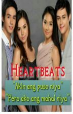 Heartbeats (COMPLETED) by RHSusie