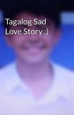 🔥 High School Love Story (tagalog) short story COMPLETED