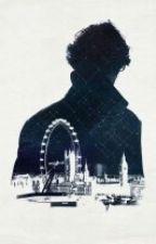 John,Sherlock and Paris by diversity29