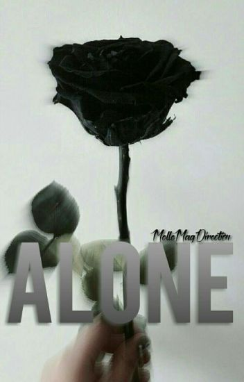 Alone × Hayes Grier ✔️