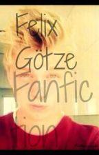 Felix Götze FF by lottilovescupcake