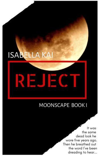 Reject (mxm)