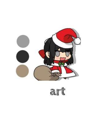 art  by -keiichann