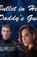 Bullet in Her Daddy's Gun by HaleyMichelle5