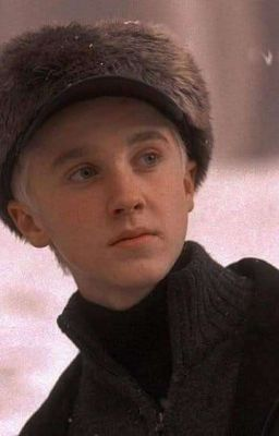 Đọc truyện (Draco x You ) Một Malfoy Sủng Vợ Sẽ Như Nào?