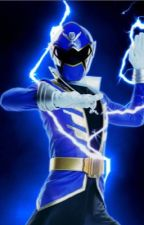 The Betrayed Blue Ranger (Izuku X Harem) by FL09_09