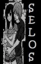 SELOS (One Shot Story) by YeChul_ELFifteen