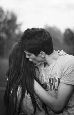 El amor todo lo puede. by astridhelen22