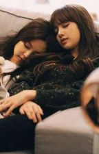 I Wont Ever Leave You Again (JENLISA)  by YvonnieMacadoMamon