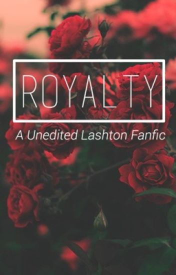 Mated with A Royal | Lashton