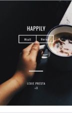 Happily (Niall Horan) by soulfulstiles