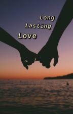 Long lasting love... by claudiaprr