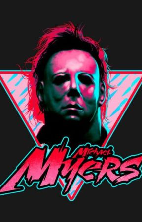 michael myers daughter by sealgi72