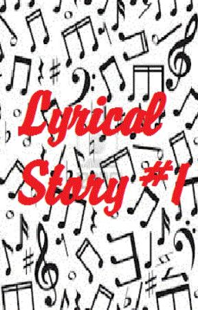 Lyrical Story #1 by cmbMRNSaaaTAN