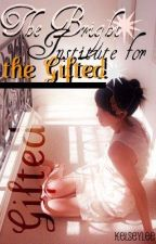 The Bright Institute for the Gifted by EloraL