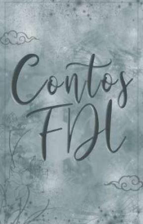 Contos FDL by Laiselu