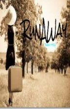 Runaway by blueglitterx