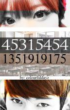 45315454 1351919175 by colourfuldayz