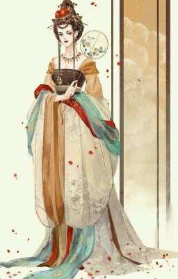 Đọc truyện [12 chòm sao] Hậu cung Chân Phàm truyện - Võ Hoàng Phúc