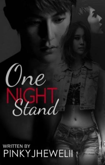 One Night Stand (R18)