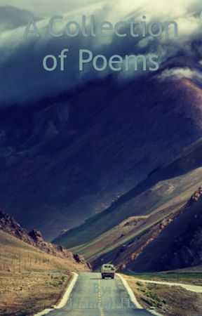 My Collection Of Poems Being There For Someone Wattpad