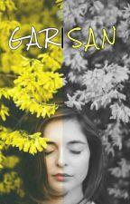 Garisan by Mina94