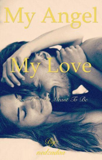 My Angel My Love
