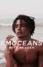 EMOCEANS by miyasmind