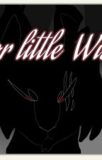 Poor Little Wish by luckestcon