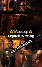 Choni Smut by ChoniBitch101