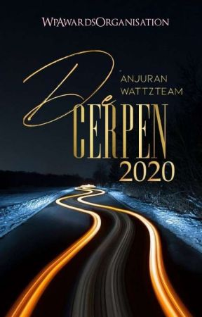 De Cerpen 2020 by WATTZTEAM