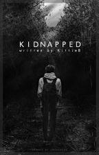 Kidnapped (BoyxBoy) by KittieB13