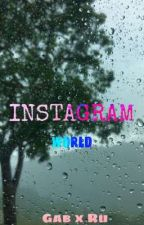 INSTAGRAM WORLD GabxRu (ONGOING) by itsurmagz