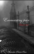 Obsession (Excruciating pain) by alhambra