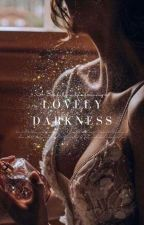 Lovely Coffee Dreams by xloveemmyx