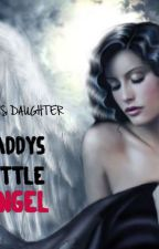 Devil's Daughter Daddys Little Angel by AliyahLove2