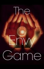 The Envy Game (completed) by wranglerrr