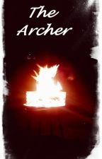The Archer (BoyxBoy) by Script_Hero