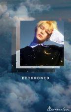 DETHRONED | SOPE by BorahaeSOPE
