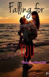 Falling For You (Austin Mahone Love Story) by understandthesilence