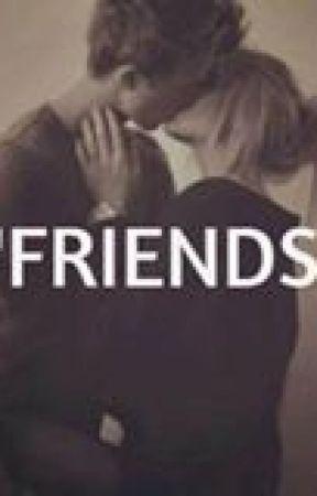 Friends? (Zayn y tu) hot^ Terminada ( Corrigiendo Errores Ortográficos ) by Zanemalikvzla