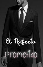 El perfecto prometido by Iselayuki