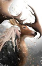 The Hobbit/LOTR Imagines [Requests Open] by Mirkwood-Elf